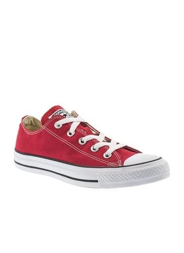 Converse Sneakers Kırmızı